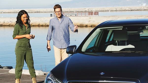 Car Matchmaker - Season 3