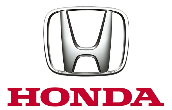 logo10-1024x652