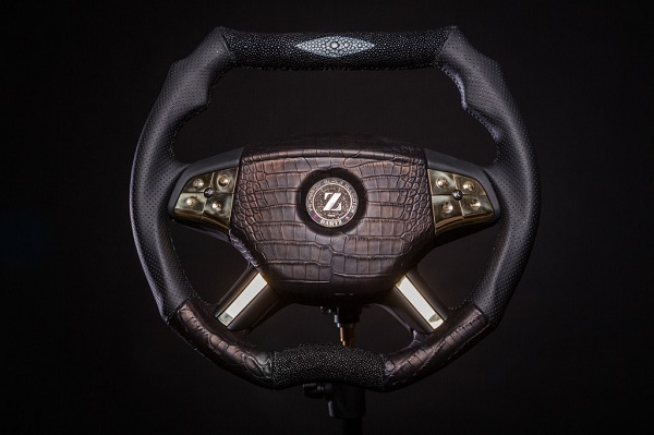 worlds-most-expensive-steering-wheel-from-dartz-prombron-black-alligator_100578511_l