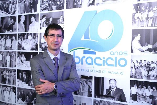 Marcos Fermanian