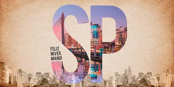 Comemore-o-aniversario-de-Sao-Paulo-sem-garoa-900x450
