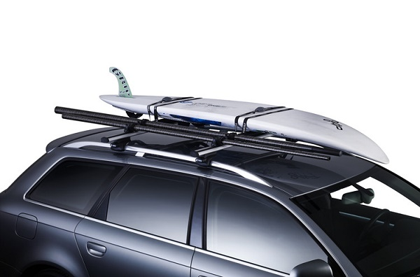 thule-surfboarddrager-sailboard-carrier-833-1