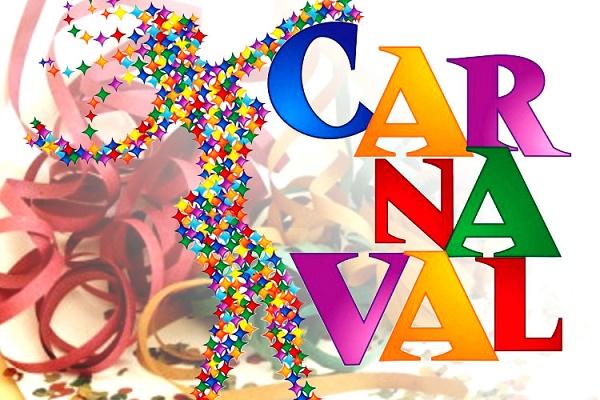 logo-carnaval20111