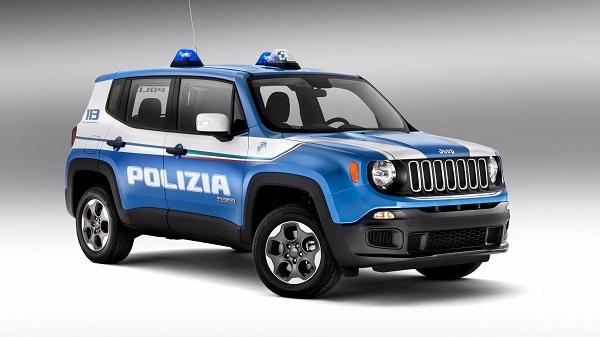 polizia-di-stato-alfa-romeo-giulia-giulietta-jeep-renegade-1