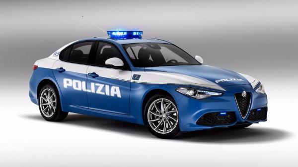 polizia-di-stato-alfa-romeo-giulia-giulietta-jeep-renegade