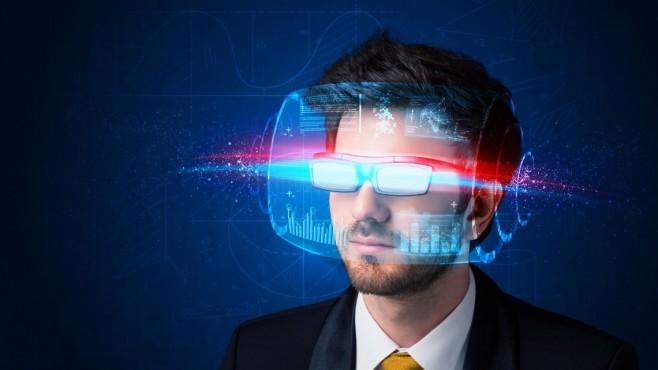 realidade-virtual-30032016