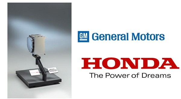GM_Honda_Fuel_Cell_Development
