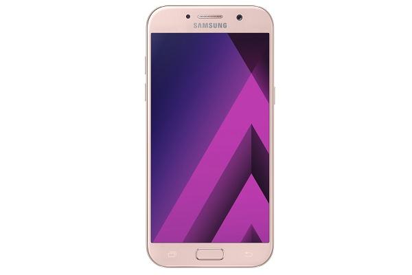 Galaxy-A5---04